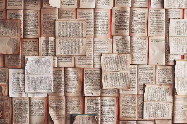 Libri, lettura e dislessia