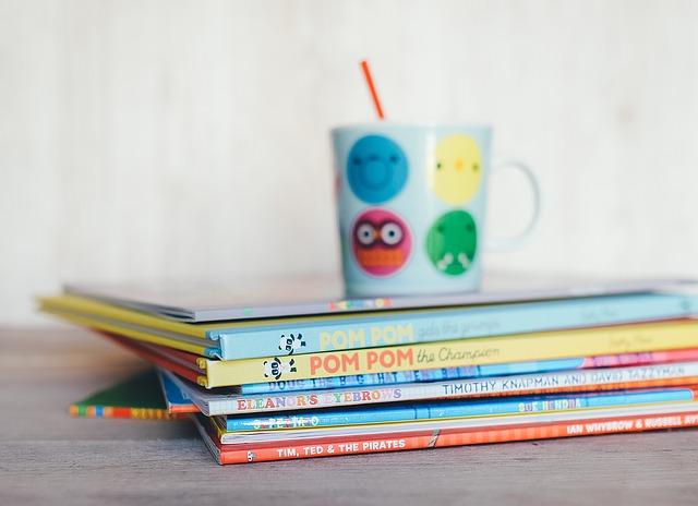compiti e libri delle vacanze perché è importante farli