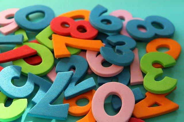 Potenziamento abilità Matematiche e di Calcolo