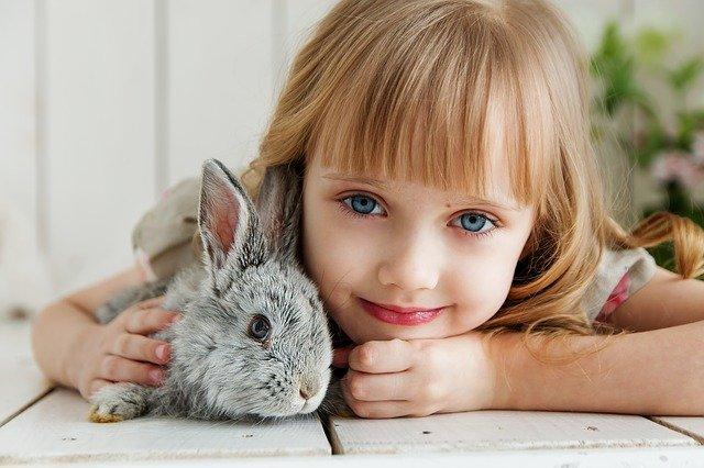 Bambini e Responsabilità