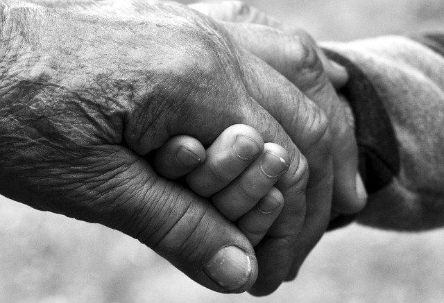 Anziani e difficoltà cognitive