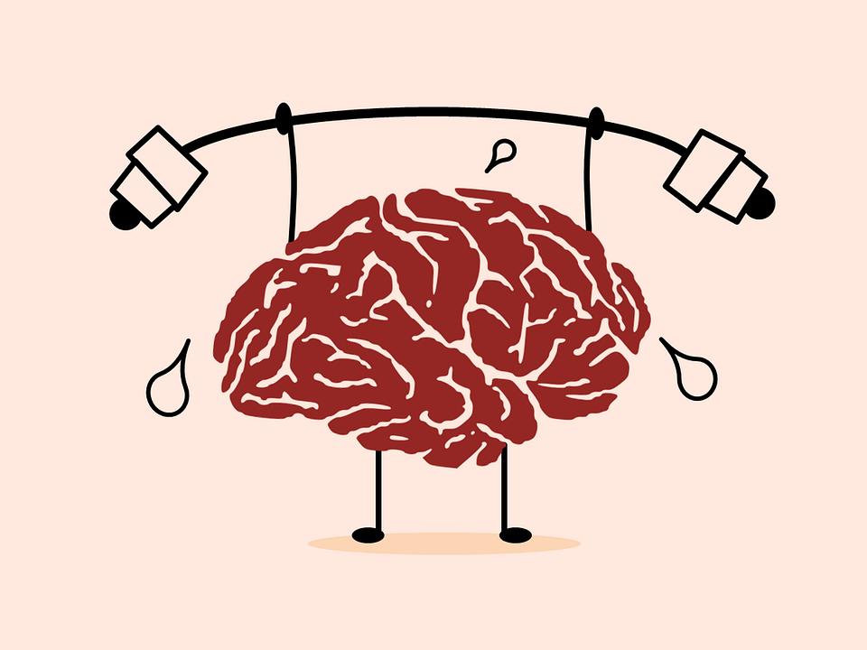 Potenziamento Cognitivo DSA