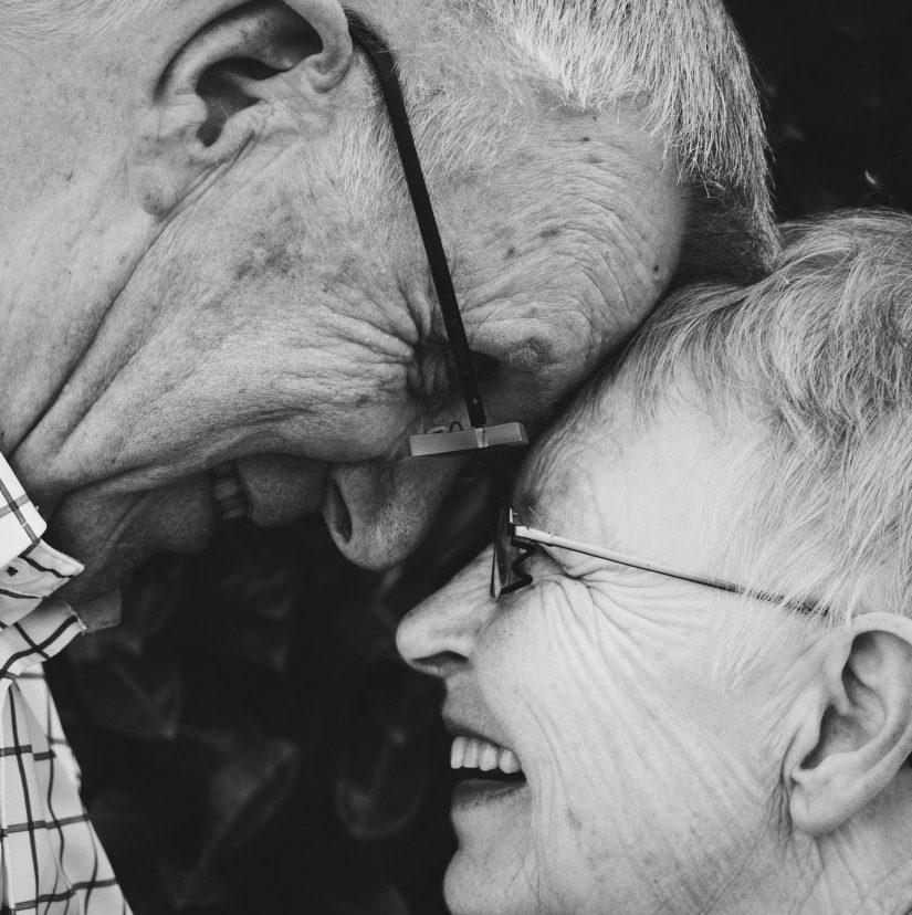 invecchiamento cognitivo come affrontarlo